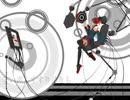 【星河フレア+永月ひかげ】Tube Screamer【UTAUカバー】