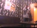【黒光るG】帰ってきたウルトラマン/団次郎/みすず児童合唱団【歌ってみた】