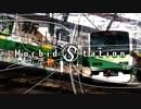 【鉄道PV】新宿シック Morbid Station - 370万分の1の物語 -