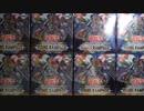 【遊戯王】ライジング・ランペイジのトップレア、20thシクの蒼翠の風霊使いウィンが当たるまで開封したる...www。
