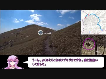 【 RTA 】 Pokemon GO Ryugatake Capture 2:53:22