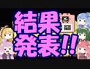 【ボイスロイド実況】ぷにレンジャーの100点満点冒険記!part26
