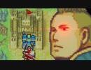 【実況】ランダムファイアーエムブレム封印の剣#13