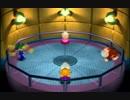 【ねねし実況】マリオパーティ2実況プレイ Part2【最強ノンケ対戦記】