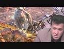 【Kenshi】迫真世紀末部! 101匹TDNちゃんの裏技 5匹目
