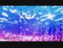 【東方ニコ楽祭・花見】退紅色の空に【東方自作アレンジ】