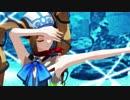 【MMDメギド72】ウェパルにUr-Style踊ってもらいました