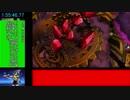 【RTA】大乱闘スマッシュブラザーズSPECIAL 灯火の星 はじめから+ むずかしい any% 3:30:45.05 カービィチャート【part5】