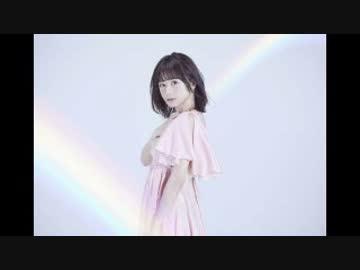 水瀬いのりMELODY FLAG 2019年4月14日132旗目 by うな丼松 ラジオ/動画 ...