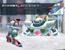 【実況】ACT苦手な北陸女がプレイ【ロックマンX8】part7