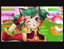 【PS4】初音ミク-Project DIVA- X HD『ラズベリー*モンスター PV』