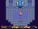 聖剣伝説2 ボス戦「フロストギガース」普通にプレイ
