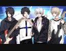 【二次元バンドSLOW】ヒバナ -Band Arrange Ver.-