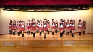 【AKB48】言い訳maybe 踊ってみた【AHP48