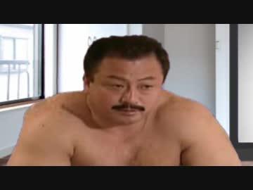 負けを宣告した相手が一瞬の隙に市長になって困惑する本田圭佑
