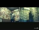 【黒光るG】SM判定フォーラム/青鬼院蜻蛉(杉田智和)【歌ってみた】