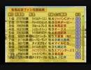【実況】ウイニングポスト5 #45