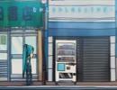 【桜乃そら】むかしむかしのきょうのぼく(acoustic ver.)【VOCALOID5カバー】
