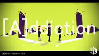 【MMDあんスタ】3Aトリオの[A]ddiction