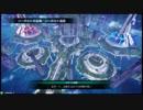 【星と翼のパラドクス】くだまき解説バーサーカー_Part10