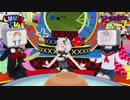 THE MOON STUDIO presents 「LUNA TV」 第9回(最終回)