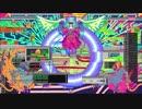 【初音ミク】world.execute(me); + vsqx【Vocaloid カバー】