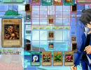 容赦しない遊戯王オンライン03 「王国編のATMデッキを使ってみた」