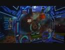 『伊豆デイ動画』IE66・ボール跳BCA『これにて終了』