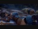 歴史を変える王道RPG『ラジアントヒストリア パーフェクトクロノロジー』実況プレイpart2