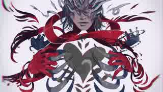 【Fate/UTAU】あなたには僕が見えるか?【