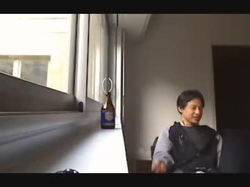 【ひろゆき】コレコレや高田健志が専属ではテクサ(ライバー)が上場するのは難しい