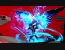 【スマブラSP】大乱闘スマッシュブラザーズSPECIAL アルティメット追加BGM集 - 1