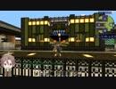 【刀剣偽実況】 御手杵の刀剣マンションへようこそ! 緑の棟1F【Minecraft】