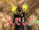 【GrimDawn実況】イキリト育成日記FINAL「俺たちの戦いはこれからだ!」