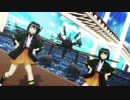 ズイパラ前段【瑞雲のダンス】(1080p)