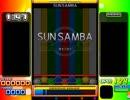 【カラコロッタ】3・SUN・SAMBA!