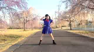 【月野奈月】ハイリスク×ロリータ 踊って