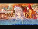【D.C.4 ~ダ・カーポ4~ 体験版実況】不思議の国に咲く桜 pa...