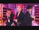[K-POP] BTS(Bangtan Boys) - Dionysus + Boy With Luv (Comeback 20190421) (HD)