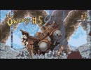 友情!努力!勝利!【OWL BOY】気侭に実況プレイ#5