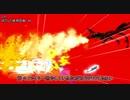 【スマブラSP】クソステジョーカー部隊(ゆっくり実況)