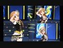 【ミリシタMV】Starry Melody このみさんソロ&ユニット&13人ver