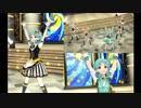 【ミリシタMV】Starry Melody まつり姫ソロ&ユニット&13人ver