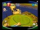 WE LOVE GOLF!(ウィー ラブ ゴルフ!) キャメロットミラーマスターズ -20(レオ使用)