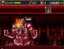 【転載TAS】 ザ・スーパー忍Ⅱ in 21:41.59