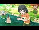 ゲゲゲの鬼太郎(第6作) 第52話 少女失踪!木の子の森