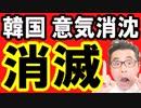 【韓国】日本の自衛隊が旭日旗を掲げ中国へ!言い訳不可能な嘘を混ぜ込み韓国文在寅パニック状態!韓国政府どうすんのこれ…海外の反応 最新 ニュース速報『KAZUMA Channel』