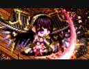 【城プロ:RE】尚武の幟と邪祓の剣(絶壱難) 刀サー(2人) Lv88...