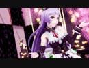 【AGRS】アジルスに桃源恋歌を踊ってもらった【MMD】