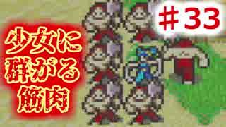 【ファイアーエムブレム】思考雑魚っぱの封印の剣  part33